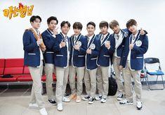 Photo album containing 11 pictures of EXO Exo Xiumin, Kpop Exo, Park Chanyeol, Kyungsoo, K Pop, Kai, Wattpad, Xiuchen, Kim Jong In