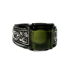 Sterling Silver 925 men ring , handmade, fire amber stone Amber Jewelry, Silver Jewelry, Male Rings, Rings For Men, Amber Stone, Silver Man, Glitters, Wedding Bands, Unisex
