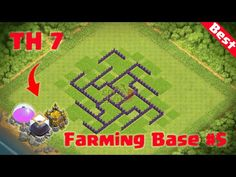The channel coc ciyus is channel which upload clash of clans videos in the form of clash of clans base and clash of clans strategy, for formation the coc bas. Town Hall, Clash Of Clans, Youtube, Youtubers, Youtube Movies