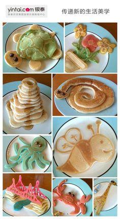 pancakes!!!!!!!!!!!!!!!!!!!!!!!!!!!!!!!!!!!!!!!!!