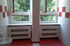 Související obrázek Cribs, Home Appliances, Bed, Furniture, Home Decor, Cots, House Appliances, Decoration Home, Bassinet