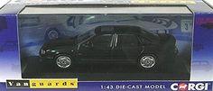 Vanguards Opel Vectra Turbo Diamant Schwarz (D) 1:43 Vanguards Diecast Model Car Opel Vectra Turbo Diamant Schwarz (D) 1:43 Vanguards Diecast Model Car (Barcode EAN = 5055286625367). http://www.comparestoreprices.co.uk/december-2016-week-1/vanguards-opel-vectra-turbo-diamant-schwarz-d-143-vanguards-diecast-model-car.asp