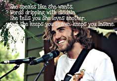 [Matt Corby] Aussie indie rock singer-songwriter fresh papa of Hugh with eyes as blue as the water of his motherland and the voice of a fallen angel Matt Corby, Matt Bomer, Pretty People, Beautiful People, Perfect People, Beautiful Voice, Hello Beautiful, Australian Men, Look Man
