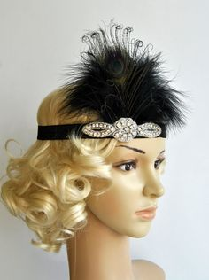 78 best headpieces images on Pinterest  f7f2c2dd2b