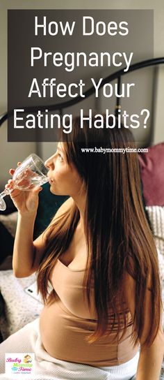 According to some article online they suggests that your eating habits during pregnancy affect not only your baby but also your grandchildren and great-grandchildren. Find out ..... #babymommytime Food During Pregnancy, Pregnancy Care, Pregnancy Problems, Top Blogs, Eating Habits, Baby Care, Grandchildren, Parenting Hacks, Tips