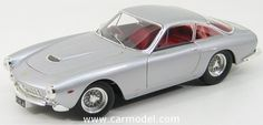 MATTEL HOT WHEELS T6254 1/18 FERRARI 250 GT BERLINETTA LUSSO PERSONAL CAR ERIC CLAPTONScale: 1/18Code: T6254Colour: SILVERMaterial: die-castNotes: .ELITE SERIES - in Music