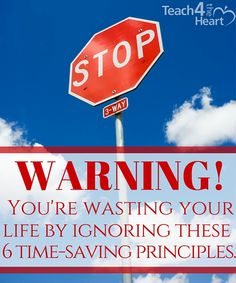 6 time saving principles (2)