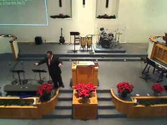 The Message Of Christmas Is Be Generous - YouTube