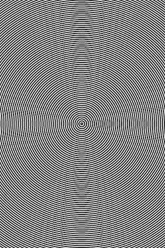 Cellphone Wallpaper/Telefon Duvar kağıdı