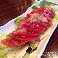 .@ogu_ogu | 130727 大番@国分寺 #居酒屋 #izakaya #国分寺 #kokubunji #japanesefood #和食 ... | Webstagram - the best Instagram viewer