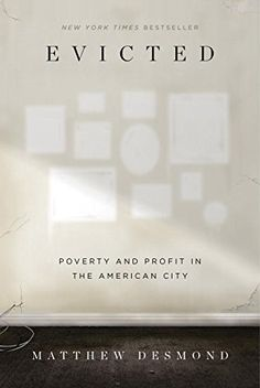 Evicted: Poverty and Profit in the American City by Matthew Desmond -  http://www.amazon.com/dp/0553447432/ref=cm_sw_r_pi_dp_wFDvxb0RSJ125
