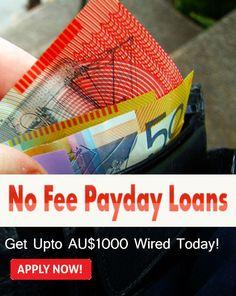 Americash loans zion il picture 4