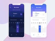 https://dribbble.com/shots/3934809-Bus-ticket-home-page