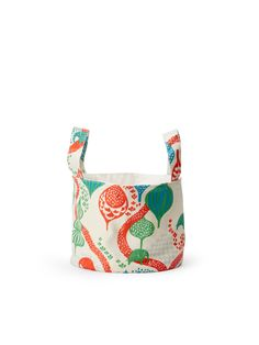 Soft basket/Bags