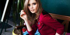10 Secretos de maquillaje y vestimenta que te hacen ver más joven | Discovery Mujer