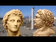 Μέγας Αλέξανδρος ο Μακεδών - Alexander the Great of Macedon (2012) - YouTube