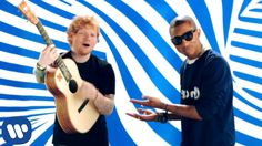 Ed Sheeran - Sing [Official Video] http://nowlivecertified.blogspot.co.uk/2014/11/liquiddnbmusic-indivision-chillax-trax.html  http://officialalivesubsyoutube.blogspot.co.uk/