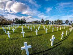 memorial day logan utah