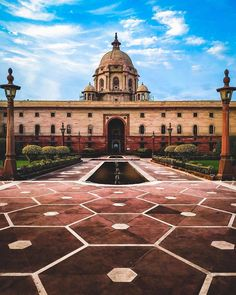 Picture Credit, Study Motivation, Mobile Photography, Incredible India, Beats, Tourism, Louvre, The Incredibles, Architecture