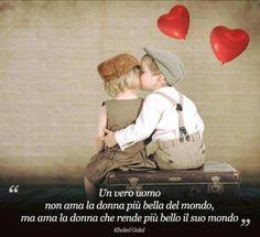 https://immagini-amore-1.tumblr.com/post/163987883316 frasi d'amore da condividere cartoline d'amore