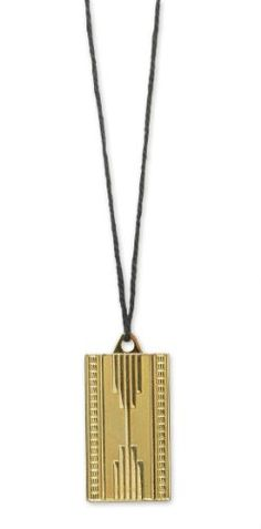 Die Tribute von Panem 2 Prop Replica Peetas Halskette - Schmuck: Amazon.de: Schmuck