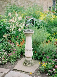 Photography: Blaine Siesser - www.blainesiesser.com/