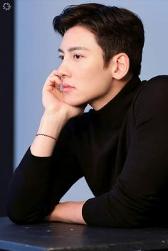 Ji Chang Wook B-Day photos from Glorious Ji Chang Wook Smile, Ji Chang Wook Healer, Ji Chan Wook, Lee Dong Wook, Handsome Korean Actors, Handsome Faces, Ji Chang Wook Photoshoot, Park Hae Jin, Charming Eyes
