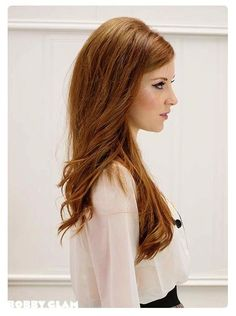 1970's Long Hairstyle                                                                                                                                                                                 More
