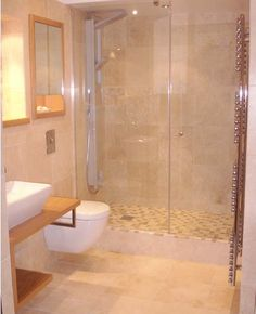 Tiled Shower Tray build up tiled shower tray | shower ideas | pinterest | trays, wet