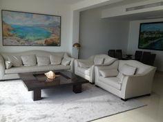 Nuestro hermoso sofá Gaudi. http://www.internamaste.com/sofas/sofa-gaudi_898/0.asp