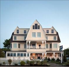 The Tides Beach Inn, Kennebunkport