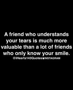 Well i dnt have that friend..