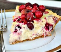 http://ohbitemerecipes.blogspot.com/2013/11/cranberrie-orange-cheese-pie.html