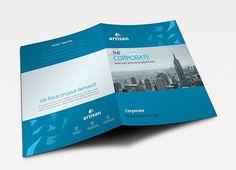 Best Stationery Corporate Identity Designs
