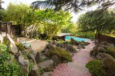 94708 Real Estate - 94708 Homes For Sale Berkeley Homes, Perfect Place, Golf Courses, Real Estate, Places, Real Estates, Lugares