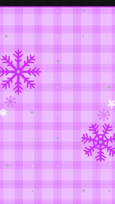 It's almost Christmas! I just want to wish everyone a very Merry Christmas & a wonderful New Year! Snowflake Wallpaper, New Year Wallpaper, Holiday Wallpaper, Winter Wallpaper, Pink Wallpaper, Wallpaper Backgrounds, Colorful Backgrounds, Phone Backgrounds, Holiday Backgrounds