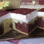 Sacher torta, klasszikus kedvencünk házi változatban - Blikk Rúzs Tiramisu, Cheesecake, Ethnic Recipes, Food, Cheesecakes, Essen, Meals, Tiramisu Cake, Yemek
