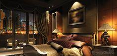Residential Interior Designing  #InteriorDesigningDubai #InteriorsDesignersDubai