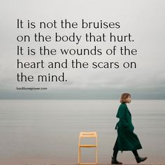 Abuse Quotes, Me Quotes, Motivational Quotes, Inspirational Quotes, Fabulous Quotes, Narcissistic Abuse, Psychology Facts, Truth Hurts, Toxic Relationships