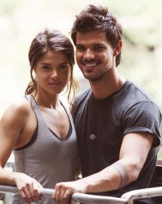 NEW #tracers still