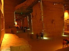 Photos of Carrieres de Lumieres, Les Baux de Provence - Attraction Images - TripAdvisor