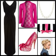 Untitled #49 by haley-spooner on Polyvore