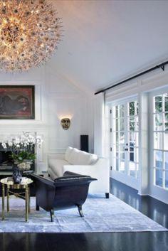Pin On Miami Interior Design Inspiration