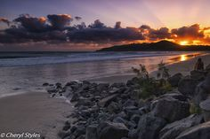 Photo listed in Landscape at New South Wales. Shot taken with NIKON 10 Repics and 21 likes. New South, South Wales, Cheryl, Landscape Art, Sunrise, Celestial, Photography, Outdoor, Style