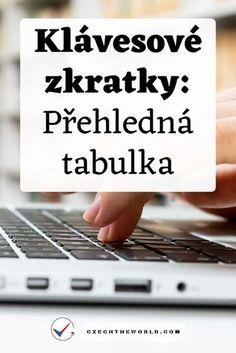 Hardware Software, Einstein, Life Hacks, Windows, Education, School, Internet, Tabata, Notebook