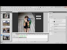 Adobe Captivate 5 - Branching