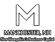 City of Manchester NH Official Web Site. Marraige license is $50