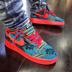 7 Astonishing Cool Ideas: African American Urban Fashion To Get urban wear fashion nike shoes. Nike Air Shoes, Nike Shoes Outfits, Sneakers Fashion, Fashion Shoes, Shoes Sneakers, Fashion Outfits, Jordan Sneaker, Fashion Kids, Urban Fashion