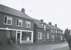 Lobbekenstorenstraat 3