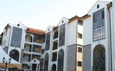 Nairobi, Nairobi, Kenya Apartment For Sale - Kingara Greens Apartment - IREL is the World Wide Leader in Kenya Real Estate
